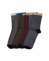 Zusss sjieke sokken