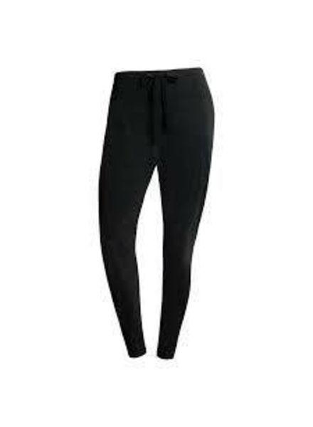 PlusBasics joggerpants black basics