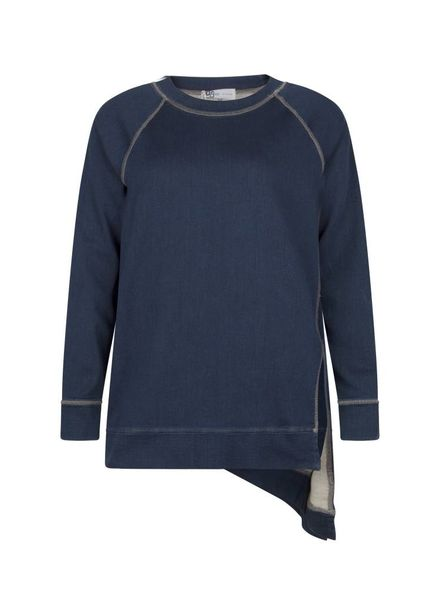 Blue Frog Jeans sweater Sam