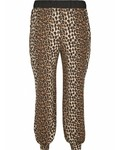 Zizzi foxy chill pants