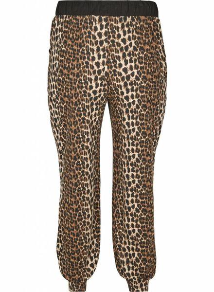 foxy chill pants