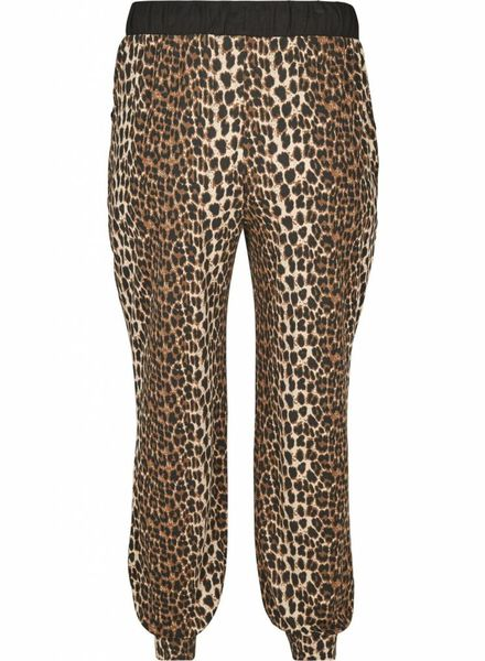 Zizzi foxy chill pants