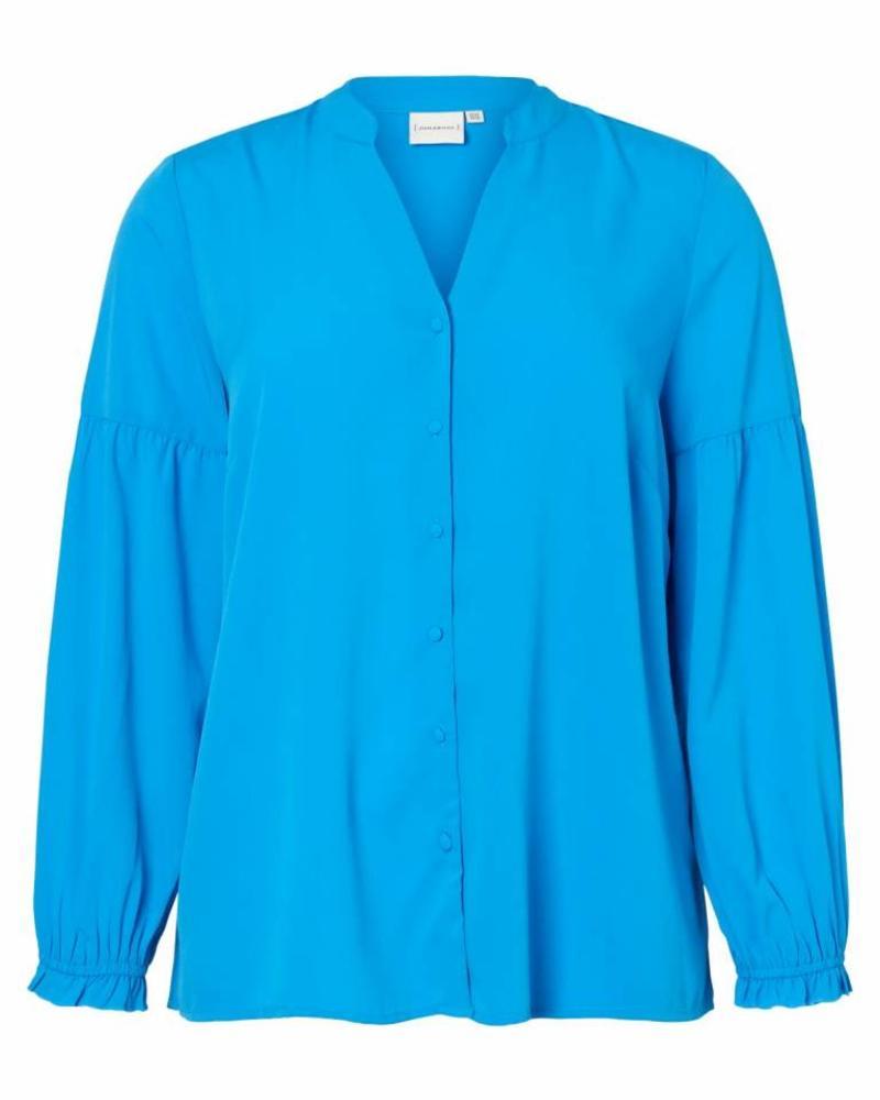 Junarose blouse Kasiuz