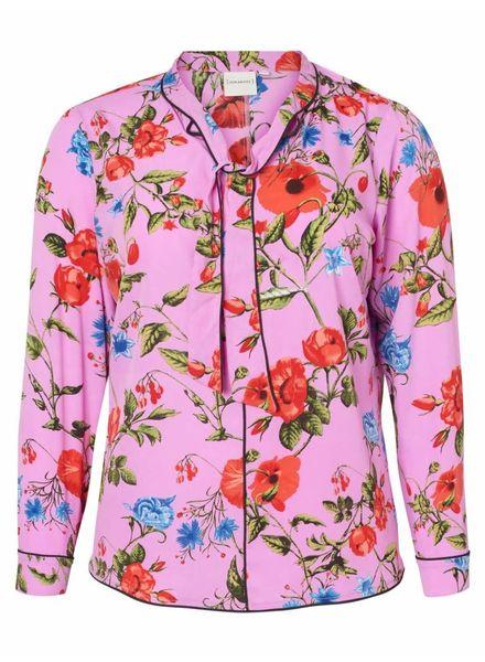 Junarose blouse Grace