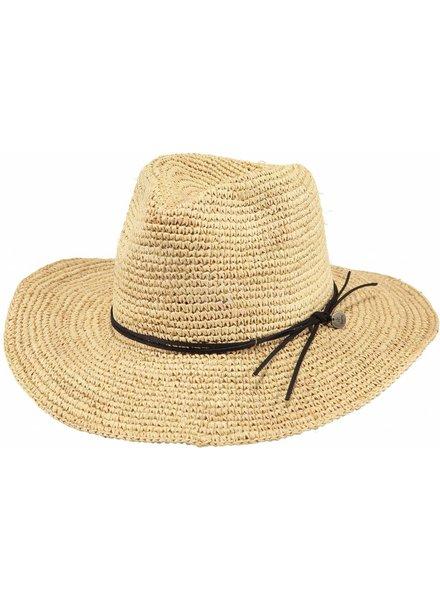 Barts Celery hat