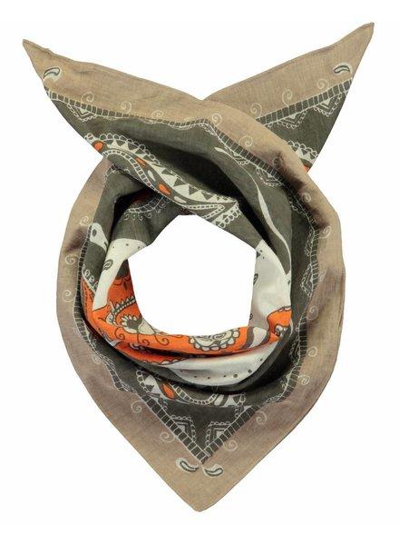 Barts Bandana scarf