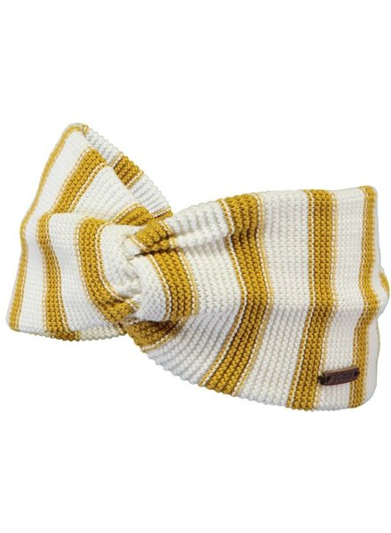 Barts headband breton