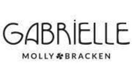 Gabrielle by Molly Bracken
