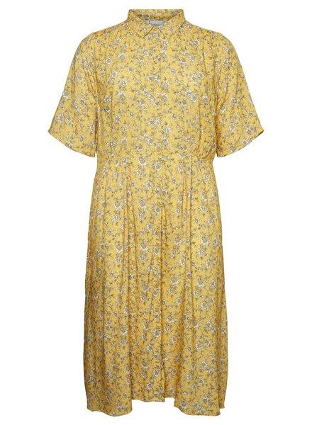 Junarose dress Solaz