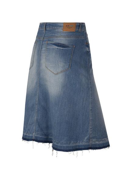 Blue Frog Jeans Jeans skirt Fenna