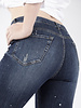 Blue Frog Jeans jeans skinny Bo