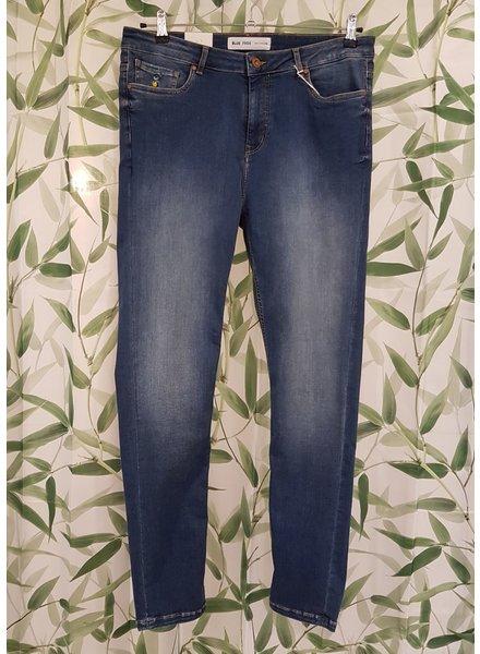 Blue Frog Jeans Skinny Bo medium blue