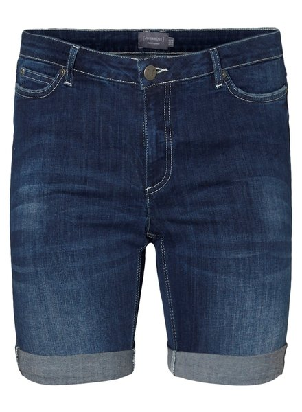 Junarose by Vero Moda Five jeans shorts