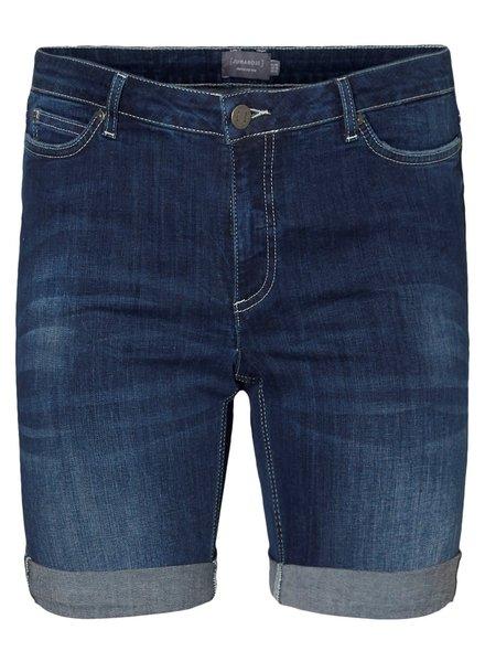 Junarose Five jeans shorts