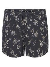 Junarose Shorts Arya