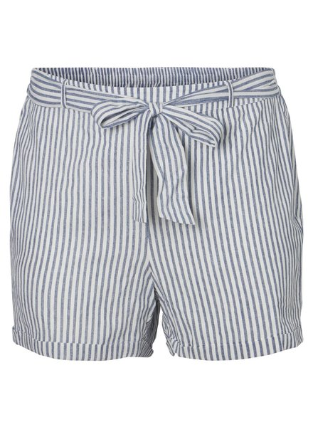 Junarose shorts Alexandra