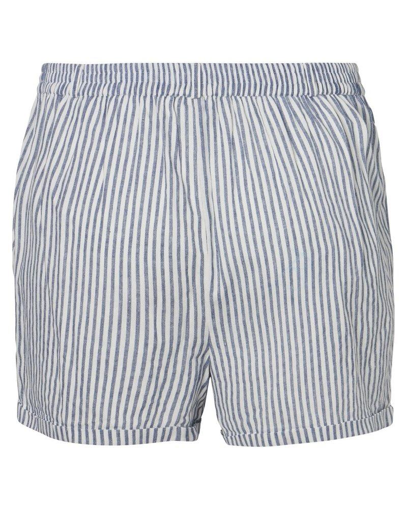 Junarose by Vero Moda shorts Alexandra