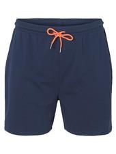 Junarose maci shorts navy