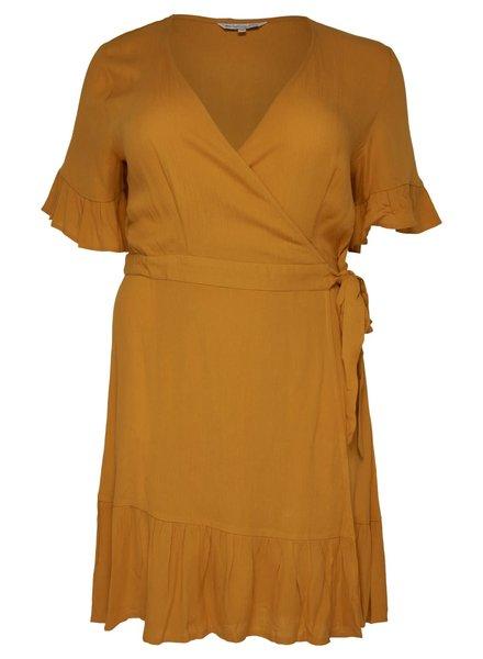 Only Carmakoma Savannah dress