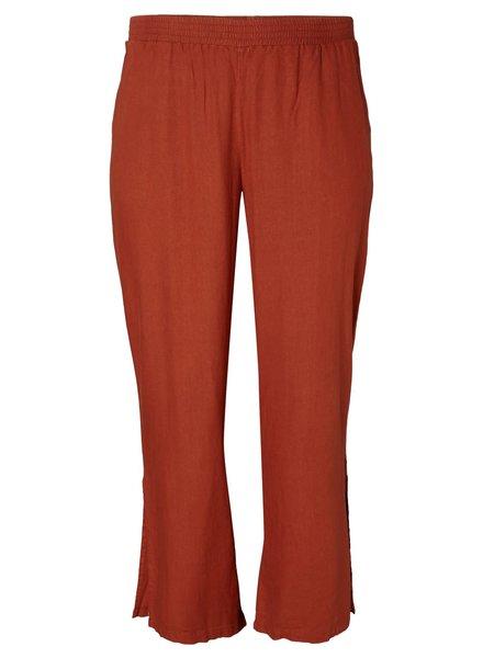 Aklia wide pants