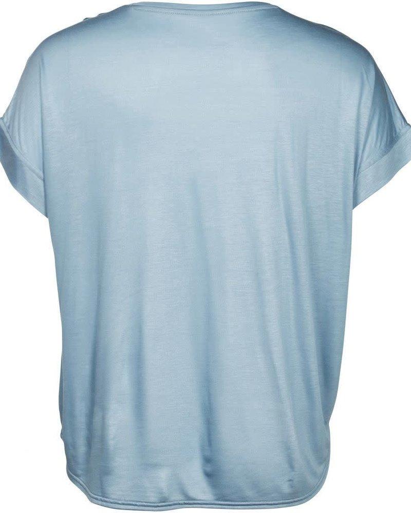 Zoey shirt Vincent  maat M (46/48)
