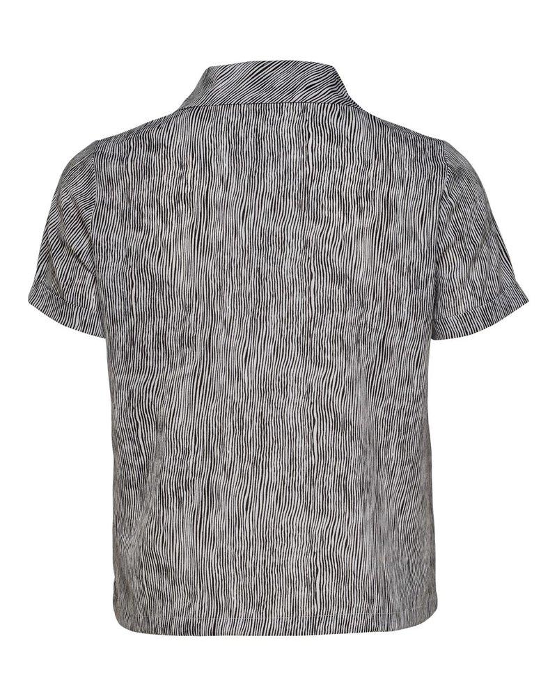 Only Carmakoma blouse km Riley