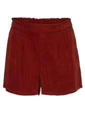 Junarose shorts Madalan