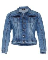 denim jacket Fia