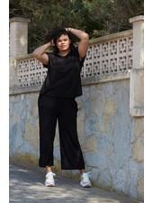 Zoey Babuska pants