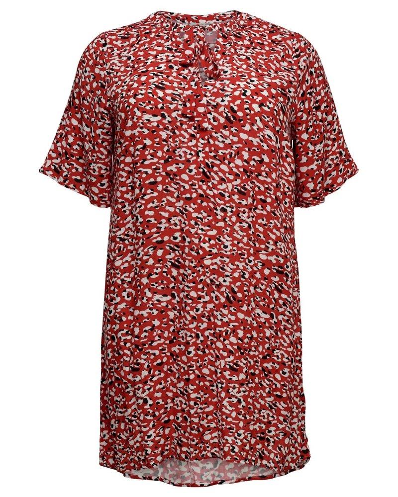 Only Carmakoma Dress Kinea