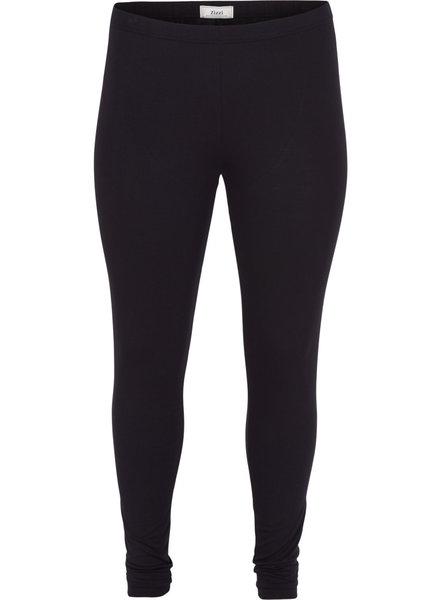legging zwart