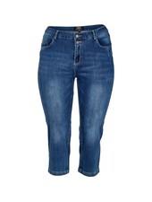 Zoey Nova 7/8 jeans