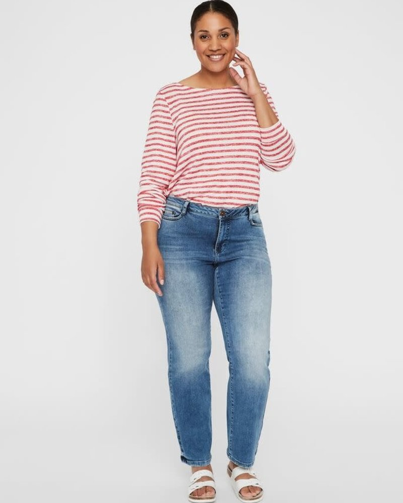 Junarose Wide jeans Tenjuva