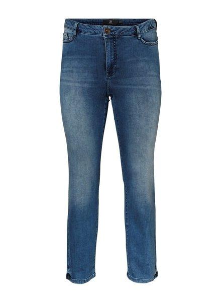 Junarose by Vero Moda Wide jeans Tenjuva