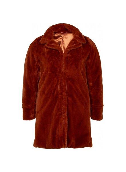 Zoey Coat Emily