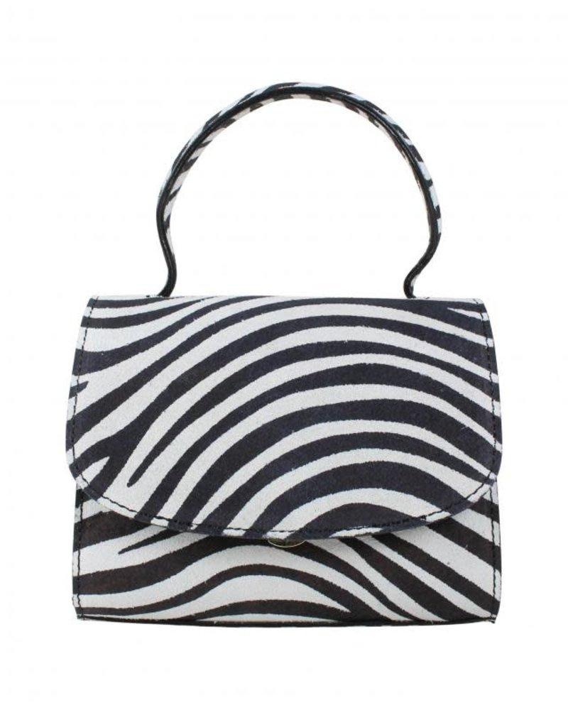 little zebra bag baggyshop