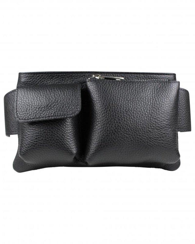 handsfree bag