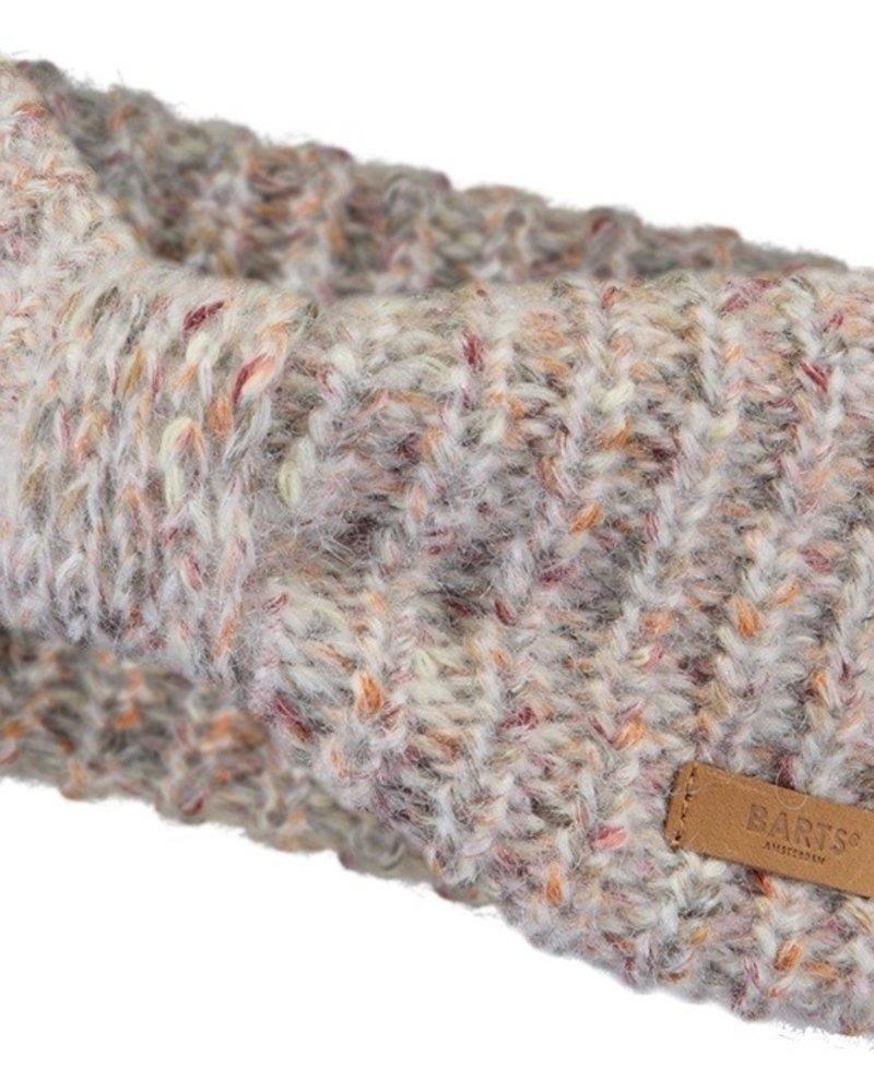 Barts headband Heba (meer kleuren)