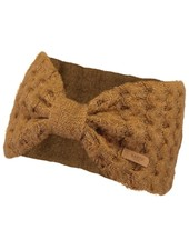 Barts headband Patina (meer kleuren)