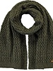 Barts scarf Patina (meer kleuren)