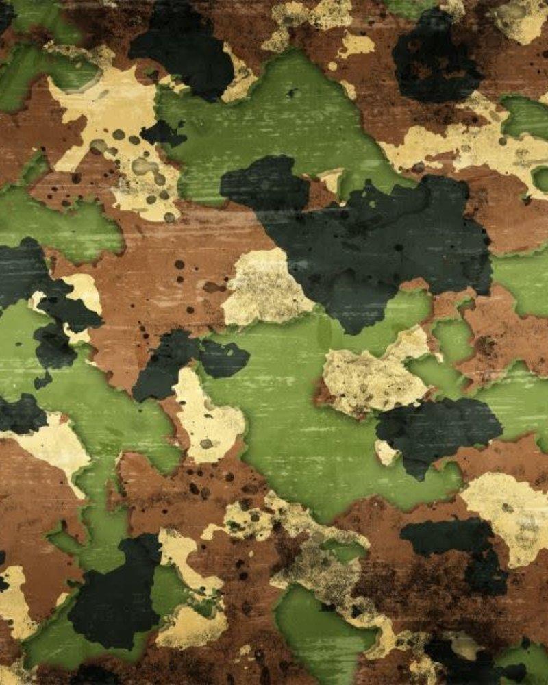 Sock My Feet Sock my camouflage