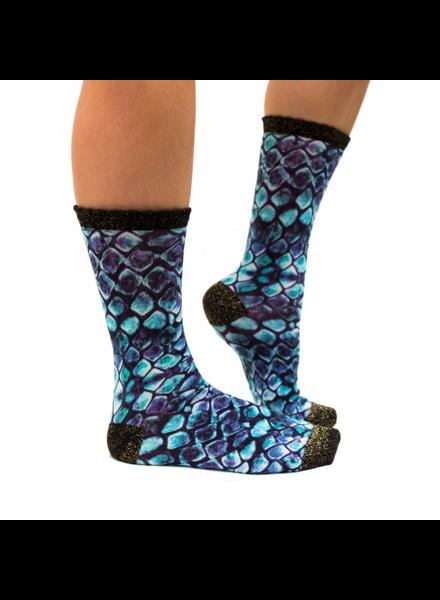 Sock My Feet Sock my reptile