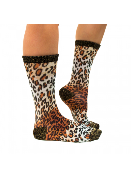 Sock My Feet Sock my lynx