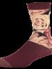 Sock My Feet Sock my rose