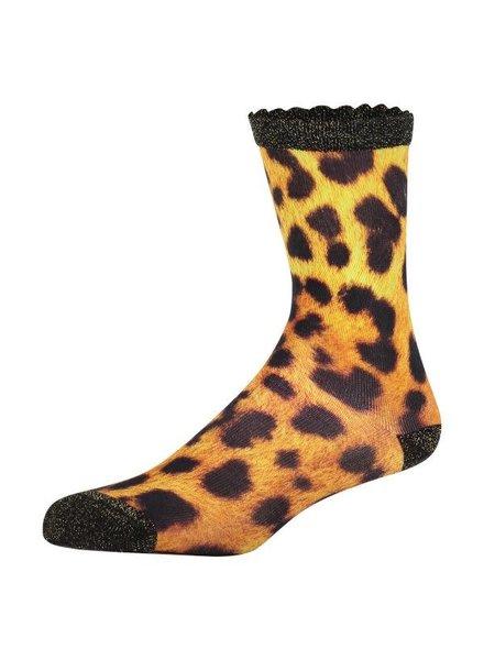 Sock My Feet Sock my tiger