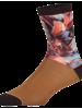 Sock My Feet Sock my autumn feathers