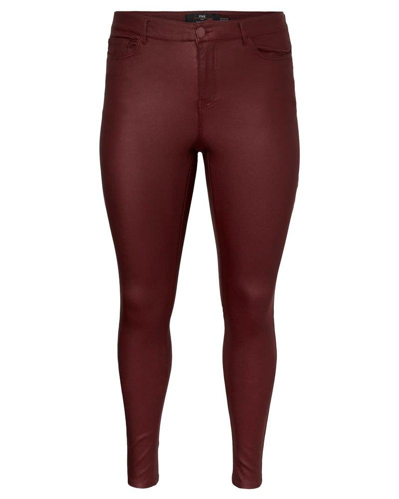 Junarose Oris coated pants