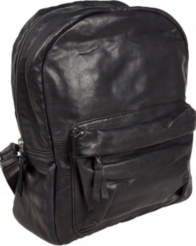 Zoey Backpack Zoey zwart