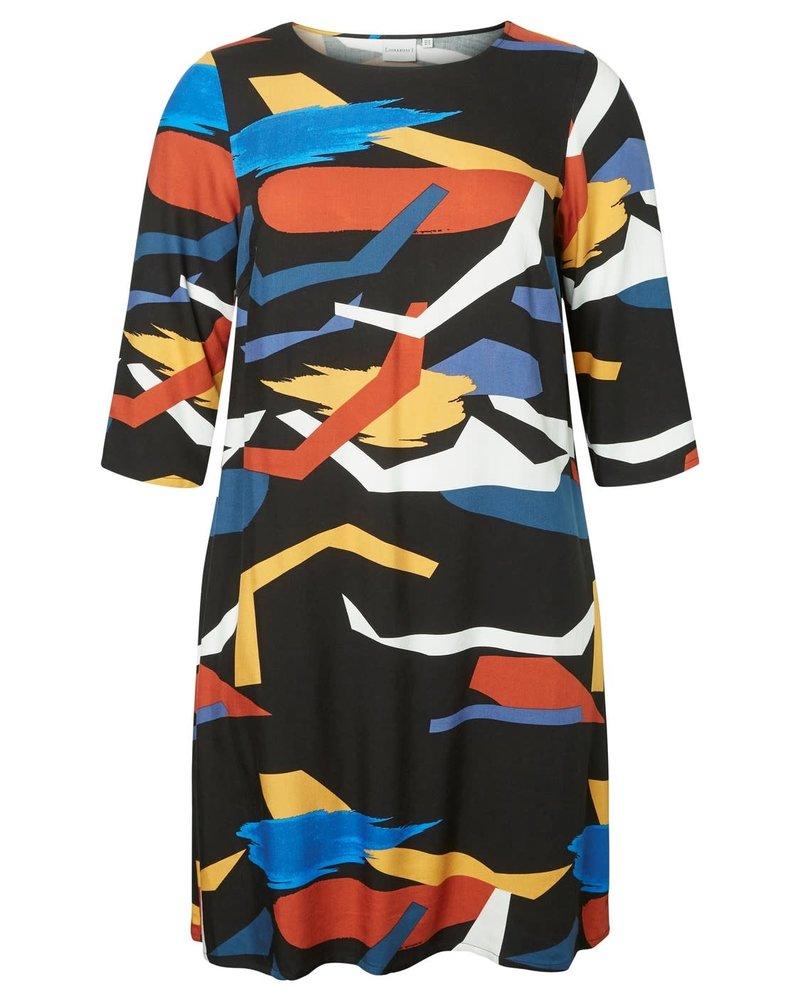 Junarose Dress VayazZeenan