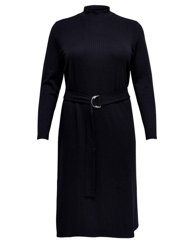 Only Carmakoma dress Sabina